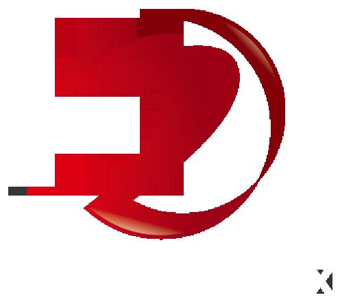 株式会社パワーコンプレックス ホイール事業と旧車輸入販売の PowerComplex